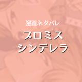 「プロミス・シンデレラ 9巻」73話ネタバレ感想